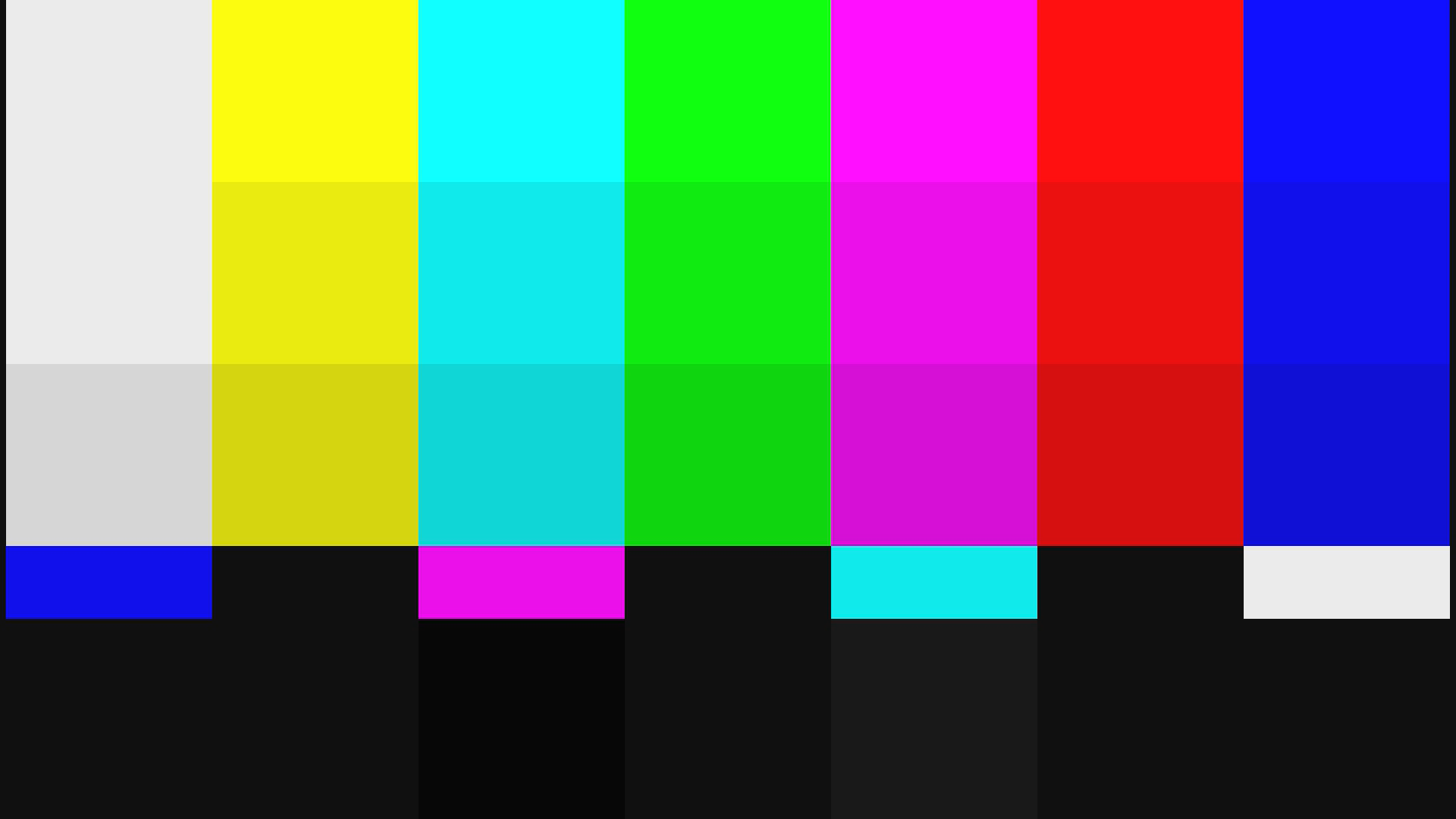 hd mpeg 2 test patterns page 9 avs forum home